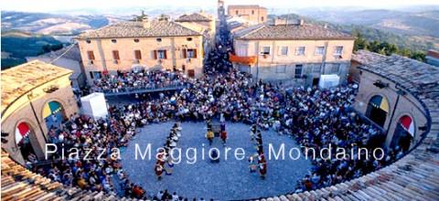 piazza-maggiore1