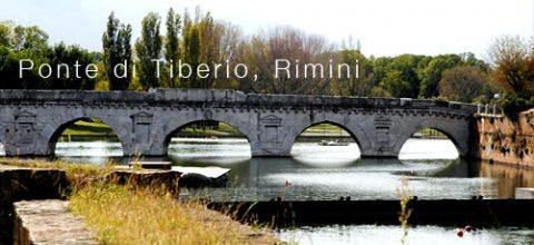 rimini_pont