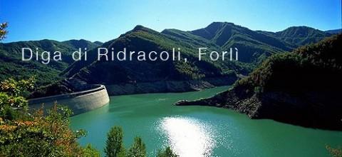 Lago-di-Ridracoli